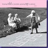 Growing_old_inevitable