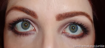 Urban Decay Naked3 Look 2_eyes open (1)