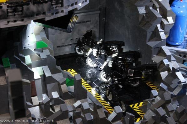 batman-bat-caverna-lego-desbaratinando (16)