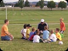 8-3-2011 first soccer practice (4)