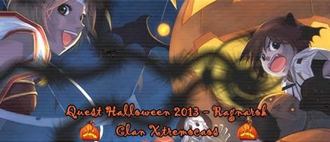 131015-newstopo-halloween