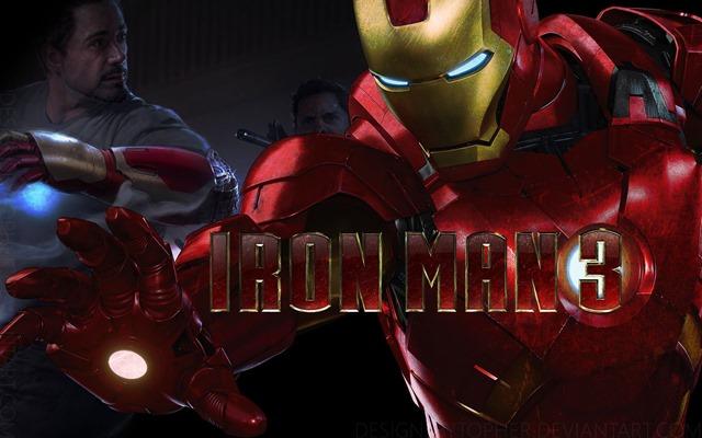 Iron-Man-3-Wallpapers