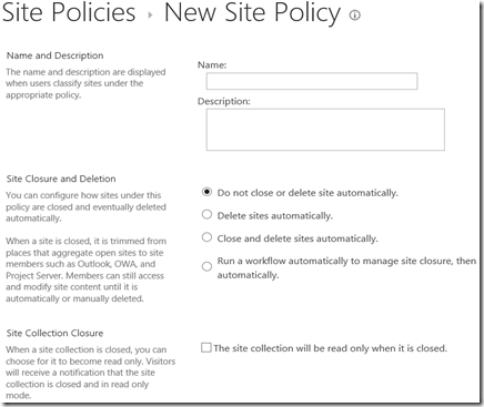 Create_New_Site_Policy_thumb3
