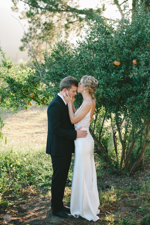 couple shoot Chrisli and Matt wedding Vrede en Lust Simondium Franschhoek South Africa shot by dna photographers 45.jpg