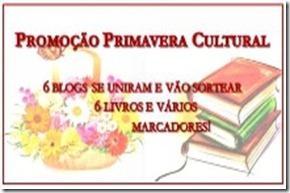 primaveraCultural Banner