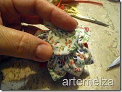 artemelza - flor de pano e feltro 1-041