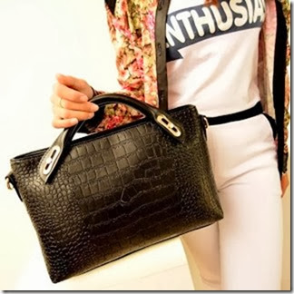 U5309 IDR.217.000 MATERIAL PU SIZE L35XH24XW13CM WEIGHT 800GR COLOR BLACK,RED,KHAKI,BLUE (1)