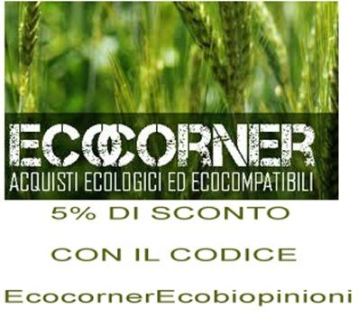 banner_ecocorner