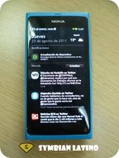 Nokia N9-3