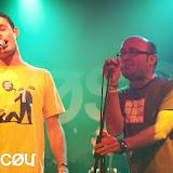2014-05-31-festa-remember-moscou-33