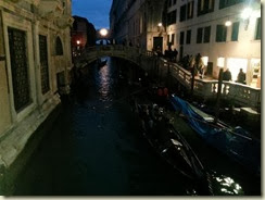 20131120_Canal and Bridge of Sighs (Small)
