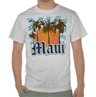 T Shirt Souvenir