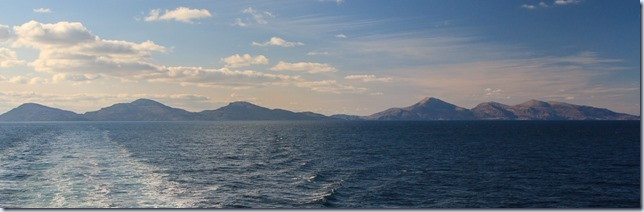 South_Uist_scenery_from_ferry-3