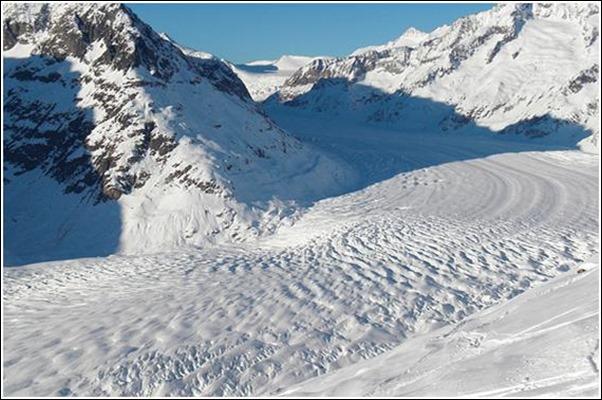 معالم سويسرا10