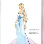 princesse 009.jpg