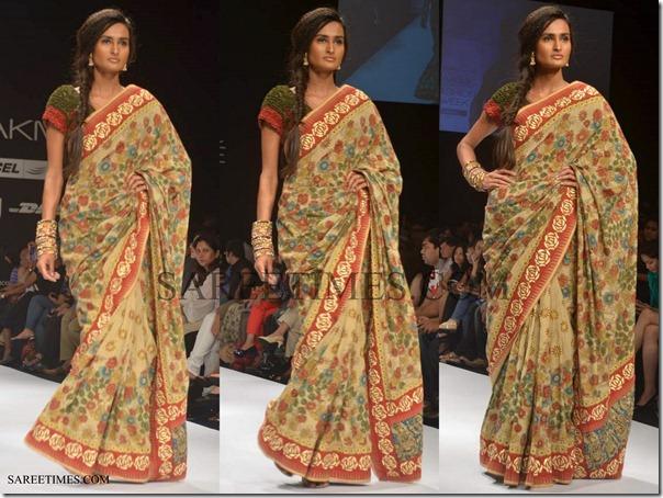 Sashikant_Naidu_Designer_Sari
