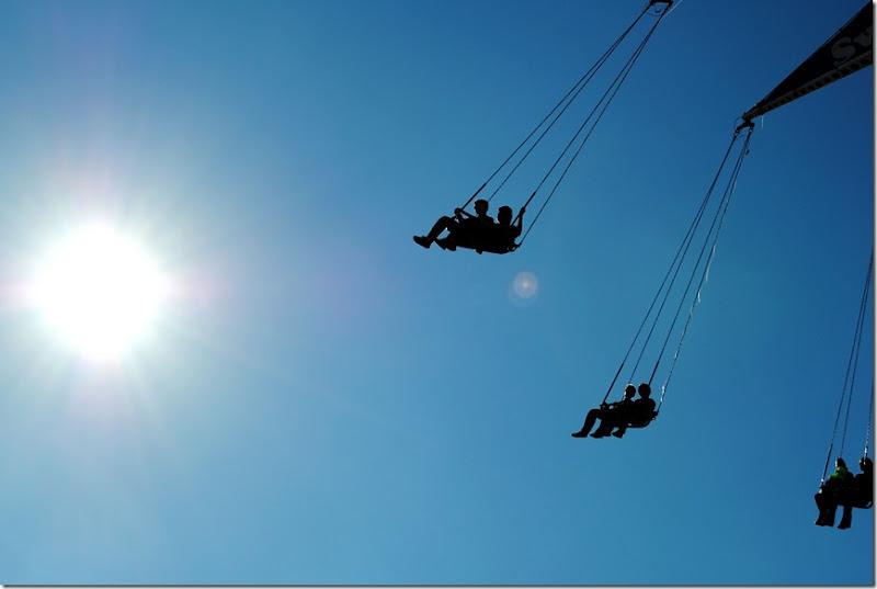 swings-sun