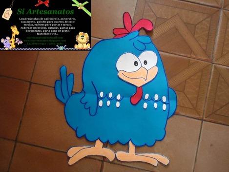 galinha-pintadinha-34