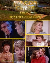Falcon Crest_#178_Flying_Blind
