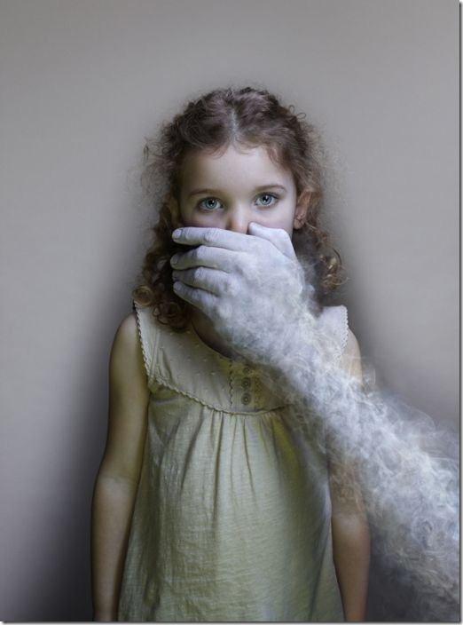 2012-international-photo-award-10