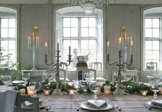 Kerstdecoratie 37 (affari.nu)