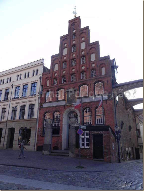 Lübeck 34