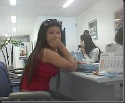 bruna_ferraz33