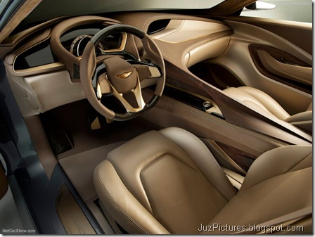 Hyundai-HCD-14_Genesis_Concept_2013_800x600_wallpaper_06