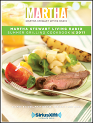 Martha-Stewart-Summer-Grilling-Cookbook