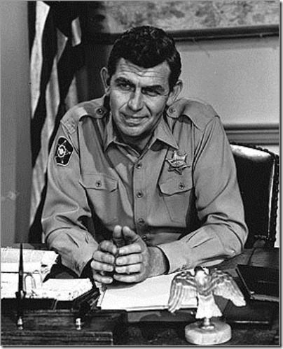 Andy_griffith[1]