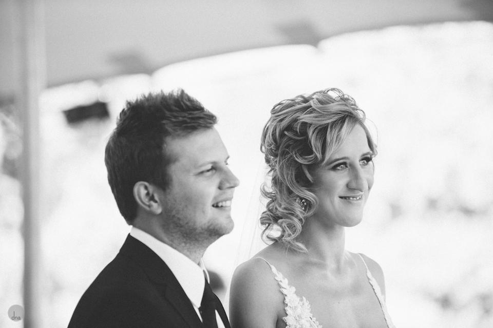 ceremony Chrisli and Matt wedding Vrede en Lust Simondium Franschhoek South Africa shot by dna photographers 177.jpg