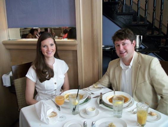 New-Orleans-June-2011 054