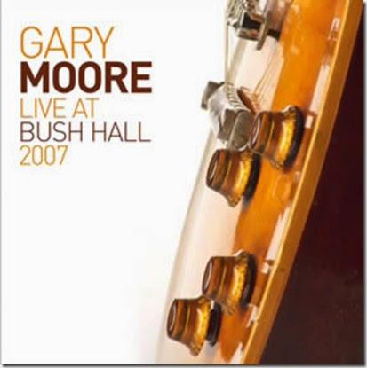 gary-moore-05