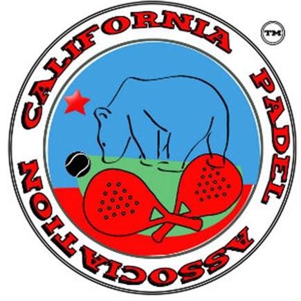 Conoce a la Asociación de Pádel de California / California Padel Association. El pádel despega en la costa Oeste de Estados Unidos.