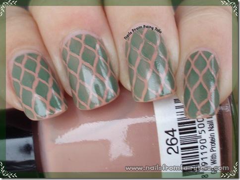 texture-nails4