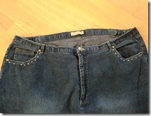 detalje fx jeanswear