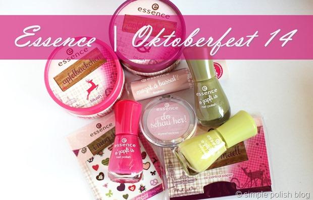 Essence-Oktoberfest-14-LE-1