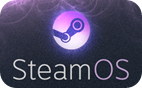 steamos_1