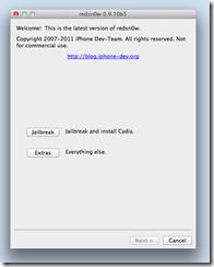 Captura-de-pantalla-2012-01-31-a-las-08.58.11