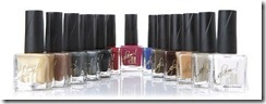 esmaltes-glam-datelli