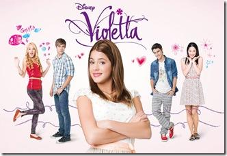 violetta disney en argentina 2013 2014 2015 en concierto compra entradas en linea