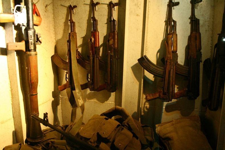 hezbollah-resistance-museum-2