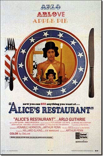 Alices_Restaurant_(1969)