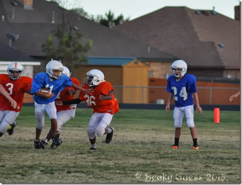 09-23-13 Zachary football 29