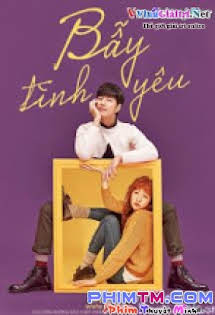 Bẫy Tình Yêu - Cheese In The Trap