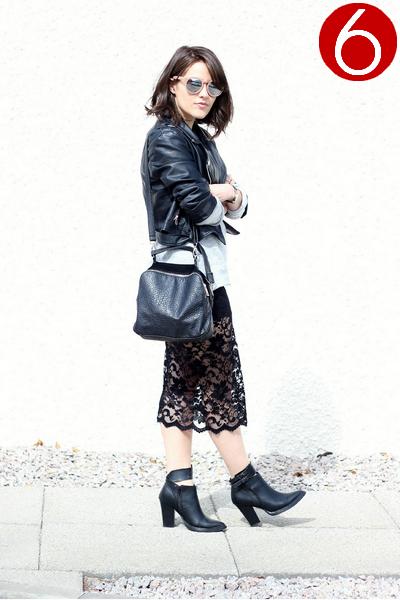 Top Bloggers Moda Britanicas 06