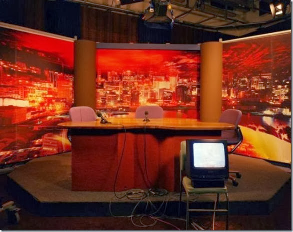 tv-studios-world-14