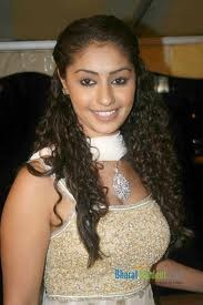 Mahek Chahal Bigg Boss Season 5 Housemate or Contestant 9