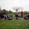 gruppe_carlos_3_04.09.jpg
