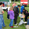 2012-09-15 msp neplachovice 011.jpg